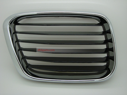 Picture of Bonnet Grill Assembly Right