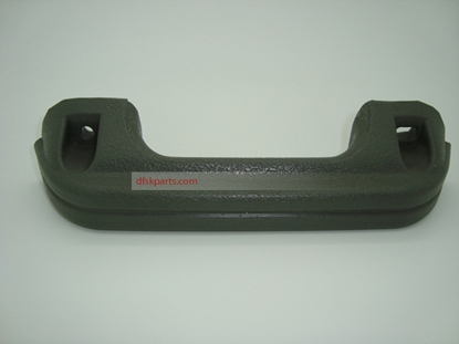 Picture of Grab Handle Interior Front Door