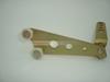 Picture of Left Side Sliding Door Upper Support/Roller Assembly