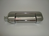 Picture of Right Sliding Door Outer Handle ( Chrome)