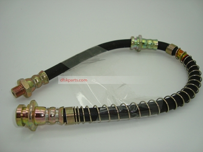 Picture of Brake Hose Front  NON ABS BRAKES