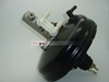 Picture of 220mm  Brake Servo & Master Cylinder Assembly (TELEPHONE ORDERING ONLY)