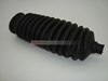 Picture of Steering Rack Boot Kit