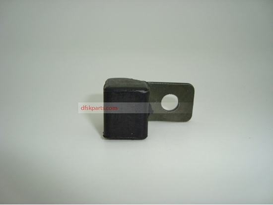 Picture of Side Sliding Door Buffer