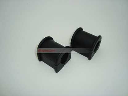"Picture of Anti Roll Bar Inner ""D"" Bushes"
