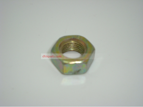 Picture of Steering Track Rod Joint Locking Nut