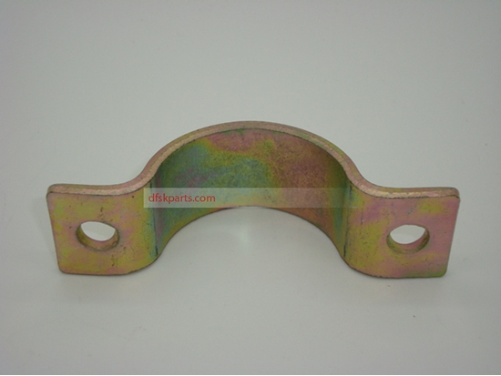 Picture of Left Steering Rack Mounting Clamp