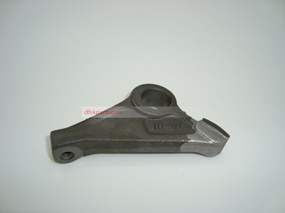 Picture of Camshaft Exhaust Rocker Arm. Right
