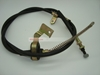 Picture of Hand Brake Cable Left