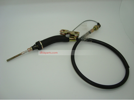 Picture of Front Hand Brake Cable
