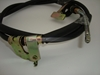 Picture of Hand Brake Cable Right