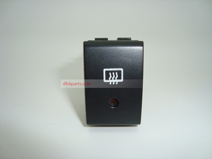 Picture of Demister Switch Rear