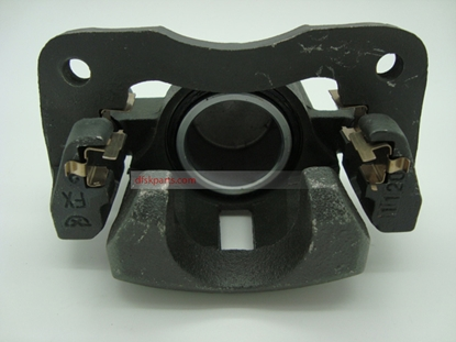 Picture of Brake Calliper Front Left NON ABS