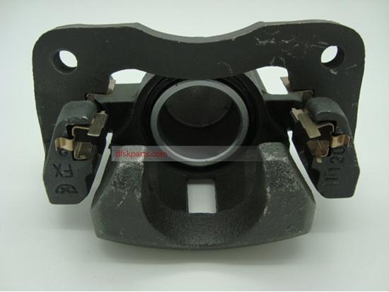 Picture of Brake Calliper Front Left NON ABS