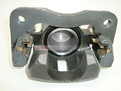 Picture of Brake Calliper Front Right NON ABS