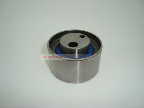 Picture of Engine Timing Belt Tensioner