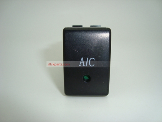 Picture of Air Conditioning Switch