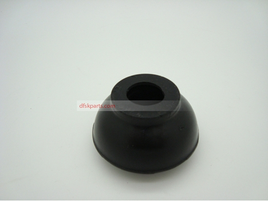 Picture of Front Tie Arm Rear Bushes