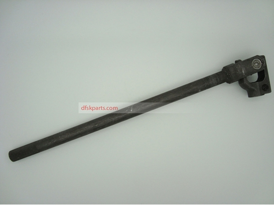 Picture of Non Power Steering Lower Column Shaft 395mm Length