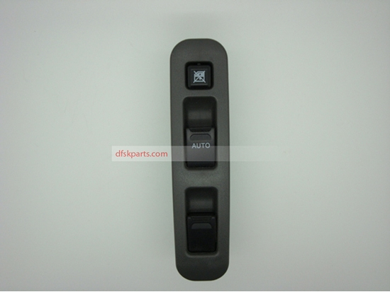 Picture of Electric Window Right Door Switch Grey