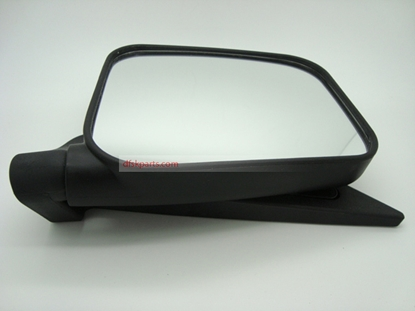 Picture of Left Door Mirror