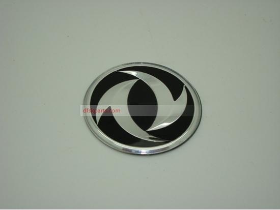 Picture of DFM / DFSK  Logo Badge
