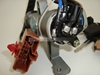 Picture of Ignition Switch / Door Lock Kit Assembly