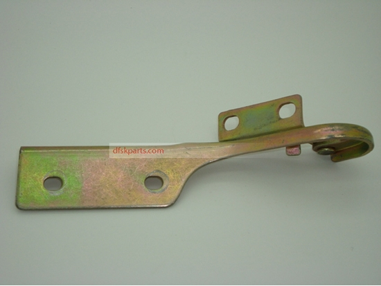 Picture of Bonnet Hinge Right