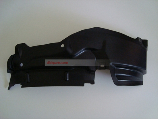 Picture of Front Left Inner Wheel Arch Liner