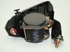 Picture of Seat Belt Reel Assembly Front Right