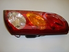 Picture of Right Rear Light Assembly