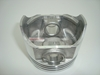 Picture of Engine Piston Kit. Standard Bore Size