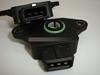 Picture of Throttle Position Sensor