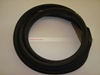 Picture of Rear Side Window Rubber Weather Seal  Surround
