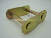 Picture of Rear Suspension Spring  Swinging Shackle Assy