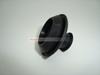Picture of Rear Wiper Circular Door Seal
