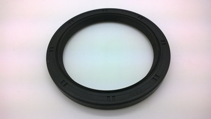Picture of Engine Rear Crankshaft Oil Seal