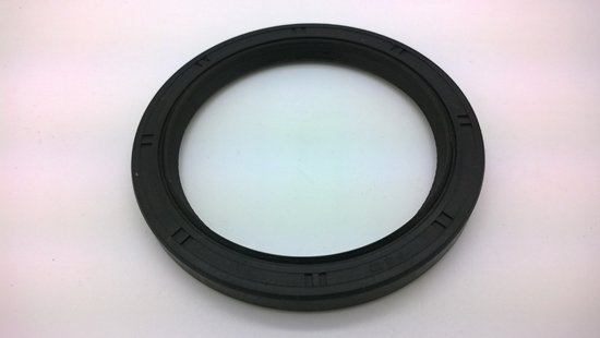 Picture of Engine Rear Crankshaft Oil Seal