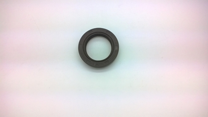 Picture of Engine Camshaft  Front Seal 1000cc Engine