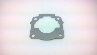 Picture of Throttle Body Gasket