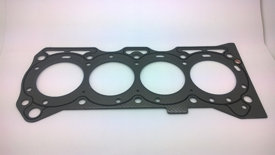 Picture of Cylinder Head Gasket 1300cc Engine