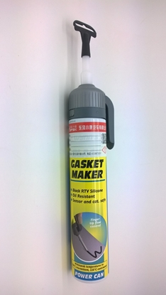 Picture of Engine Oil Sump RTV Sealant