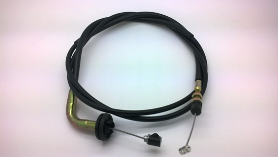 Picture of Accelerator Cable 1000cc Engine