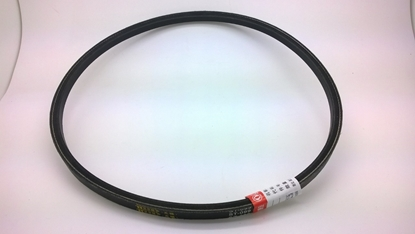 Picture of Air Conditioning Belt 820mm Length