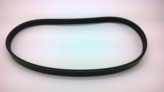 Picture of Auxiliary Belt