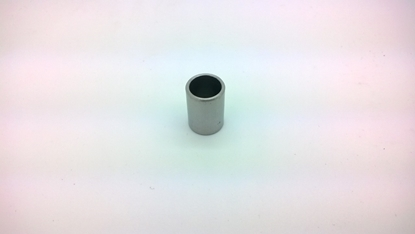 Picture of Cylinder Head Dowel