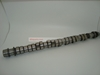 Picture of Engine Camshaft