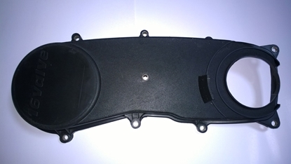 Picture of Engine Front Timing Belt Cover