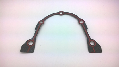Picture of Engine Rear Crankshaft Housing Gasket