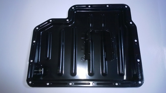 Picture of Engine Oil Sump